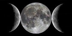 MoonDweller