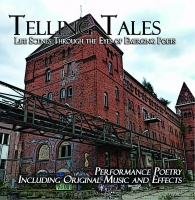 telling_tales_-_cover